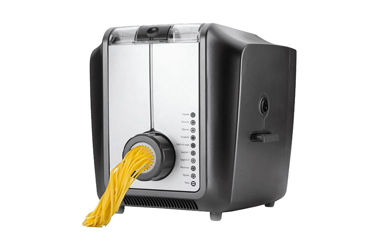 luxe machine pate électrique