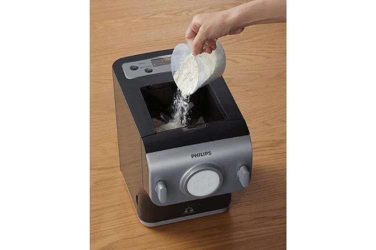 machine-a-pate-philips-avis-comparatif-carrefour-electrique-meilleur-machine-à-pâtes