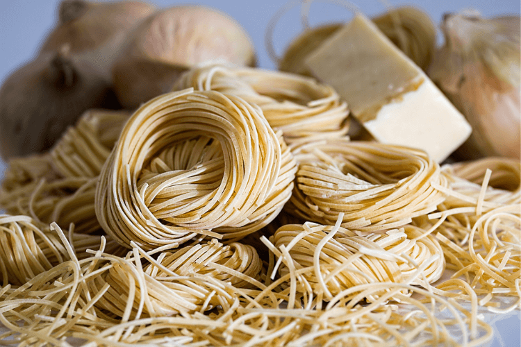 recette-pate-fraiche-italienne-marmiton-conservation-pates-fraiches-industrielles-recette-pate-fraiche-italienne-sans-oeuf