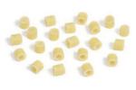 ditalini-spaghettoni-pâte-nom-des-pâtes-formes-originales-pâte-quelle-categorie