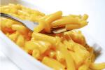 gratin-de-pâte-macaroni-au-fromage-temps-de-cuisson-macaroni-panzani
