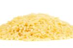 orzo-parmesan-orzo-definition-orzo-nutrition-valeur-nutritive-temps-de-cuisson-orzo-delverde