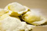 recette-pâte-fraîche-italienne-farce-pour-pâte-préparation-de-raviolis-frais