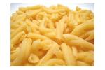 strozapreti-ricetta-strozapreti-carbonara-strozapreti-sauce-recette-strozapreti-alla-siliana