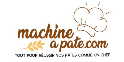 Machine a pâte - avis et comparatif - Machine-A-Pate.com