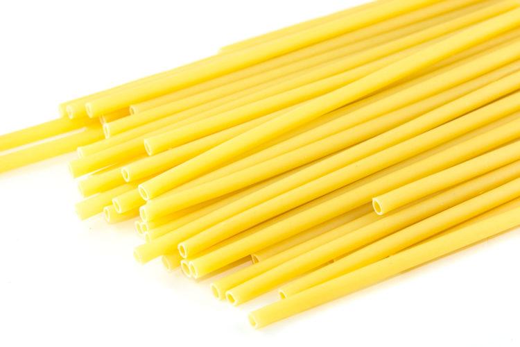 bucatini-amatriciana-bucatini-alla-gricia-recette-de-pâte-bucatini-puttanesca
