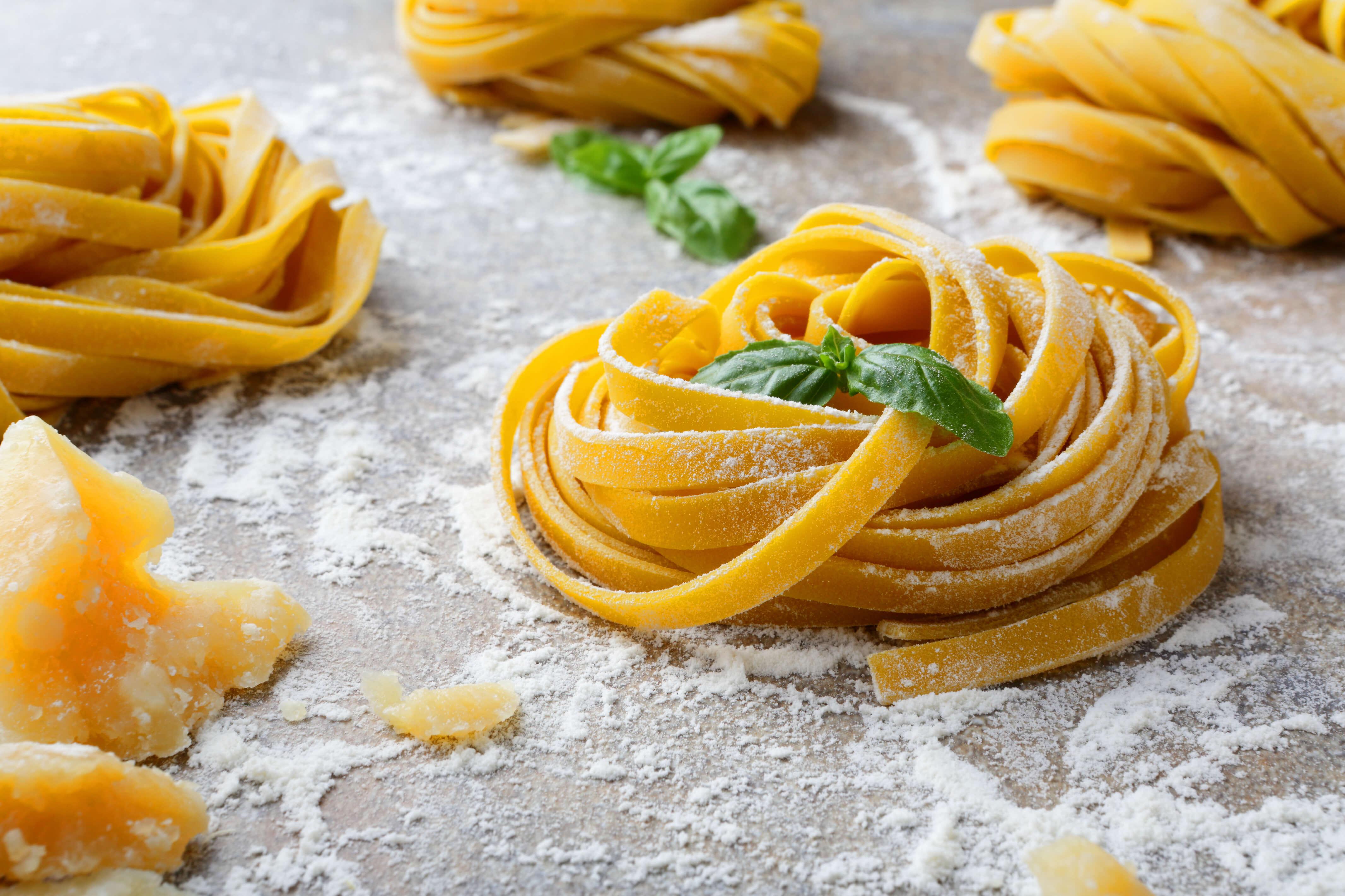 recette-tagliatelle-au-saumon-cuisson-tagliatelles-fraîches-idée-recette-tagliatelles-fraîches