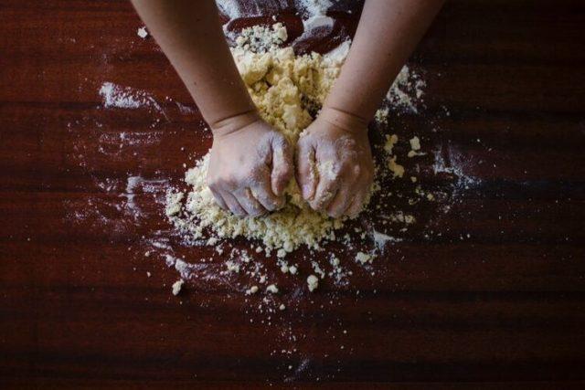 Comment pétrir une bonne pâte à pain ?