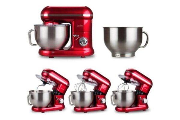 cookmii-robot-patissier-1500w-cookmii-robot-patissier-avis-marque-cookmii-cookmii-1800w-professionnel-robot-patissier
