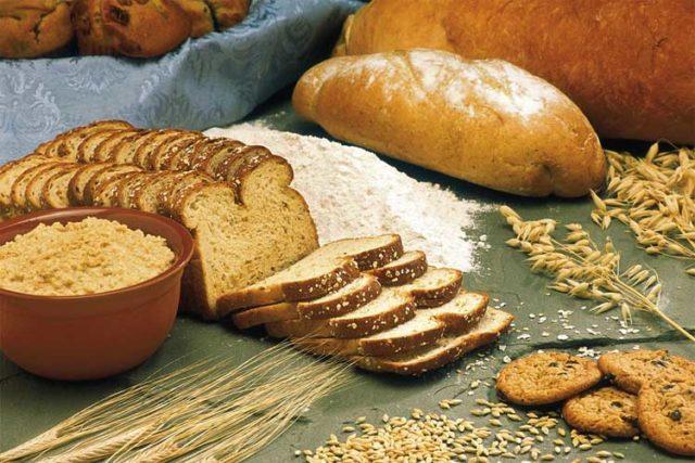 Pain fait maison : que peut-on faire d'autre avec une machine à pain?