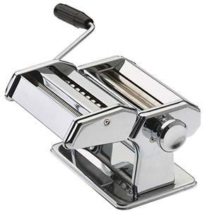 machine à pâte manuelle