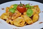 pâte-tortellinis-recette-pâte-fraîche-farcie-recette-tortellini-maison-comment-cuire-des-tortellinis