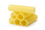 cannelloni-recette-italienne-recette-facile-comment-faire-des-cannellonis-maison
