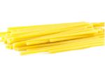 ziti-pasta-ziti-barilla-recette-ziti-al-forno-pâtes-zizi