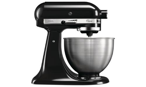 robot-patissier-kitchenaid-robot-patissier-professionnel-kitchenaid-artisan-kitchenaid-classic-kitchenaid-accessoires-kitchenaid-robot
