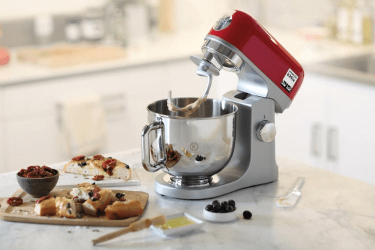 robot-cuisine-kitchenaid-classique-robot-pétrin-kenwood-kmm770-masterchef-gourmet-moulinex