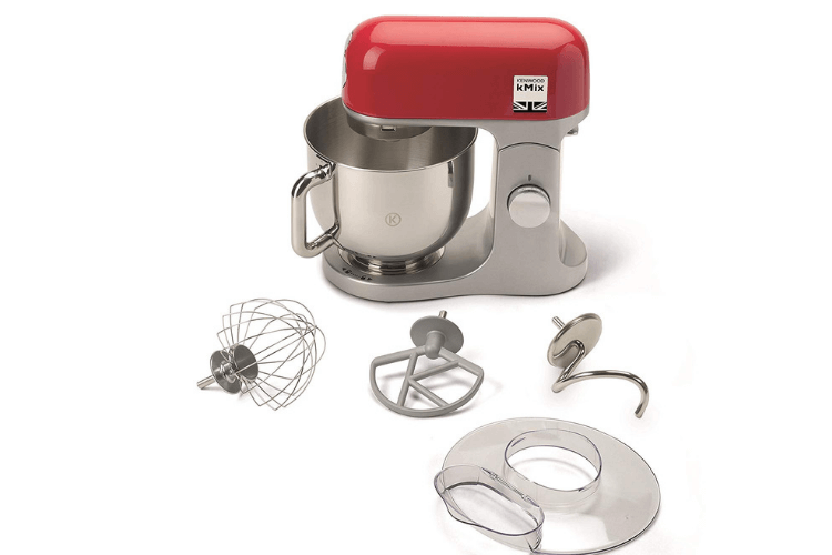 robot-pâtissier-kitchenaid-robot-pâtissier-moulinex-robot-pâtissier-bosh