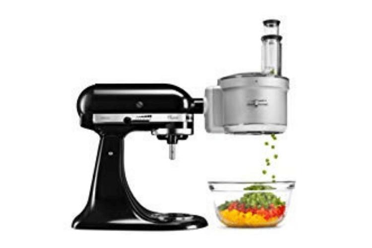 robot-pâtissier-kitchenaid-professionnel-robot-pâtissier-kitchenaid-boulanger-robot-pâtissier-kitchenaid-classic