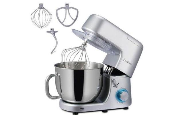cookmii-robot-patissier-avis-robot-patissier-cookmii-1800w-marque-cookmii-cookmii-avis-cookmii-1800w-professionnel-robot-patissier