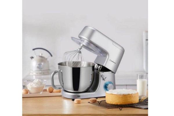 cookmii-robot-patissier-1500w-cookmii-robot-patissier-avis-robot-patissier-cookmii-1800w-marque-cookmii-cookmii-avis