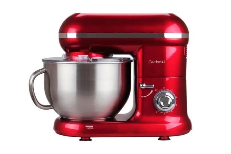 robot-patissier-cookmii-1800w-cookmii-robot-patissier-1500w-cookmii-robot-patissier-avis-marque-cookmii