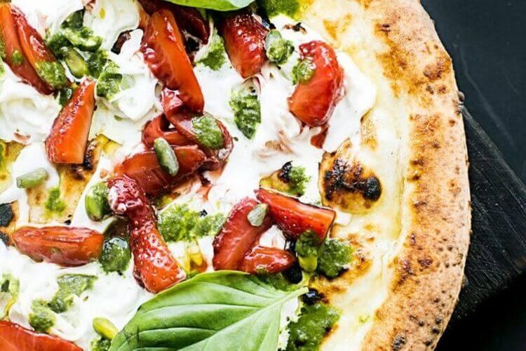 pate-a-pizza-fine-pate-a-pizza-marmiton-pate-a-pizza-facile-pate-a-pizza-italienne