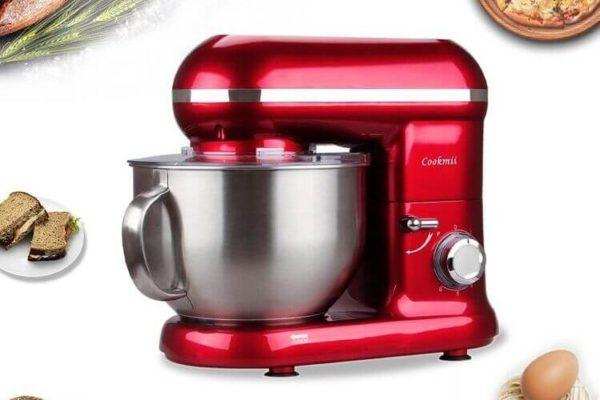 cookmii-1800w-professionnel-robot-patissier-marque-cookmii-avis-marque-cookmii-origine-robot-cookmii-1800w