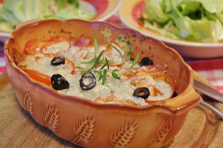 gratin-de-pâtes-sans-fromage-gratin-de-macaroni-gratin-de-patate-gratin-de-pâtes-béchamel-gratin-de-pâtes-allégé-gratin-pâtes-jambon-béchamel-gratin-de-pâtes-au-jambon-sauce-tomate-gratin-de-pâte-chef-club-gratin-de-pâtes-légumes-réussir-son-gratin-de-pâtes-gratin-de-pâtes-jambon-cru-pâte-avec-jambon-recette-de-pâte-au-fromage-pâtes-aux-lardons-marmiton-gratin-de-pâtes-préparer-la-veille-gratin-de-pâtes-au-thon