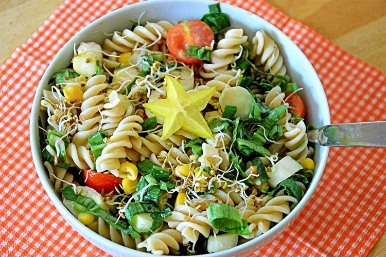 salade-de-pâtes-crémeuse-salade-de-pâtes-trois-fois-par-jour-salade-de-pâtescuisine-futée-salade-de-pâtes-ricardo-salade-de-pâtes-grecque-salade-de-pâte-froide-au-pesto-salade-de-pâte-mayo-salade-de-pâtes-au-jambon-salade-de-pâtes-végétarienne-salade-de-pâtes-mayonnaise-sauce-salade-de-pâtes-salade-de-pâtes-au-saumon-salade-de-pâtes-balsamique-salade-de-pate-printemps-sauce-pour-salade-de-pâtes-salade-de-pâtes-estivale