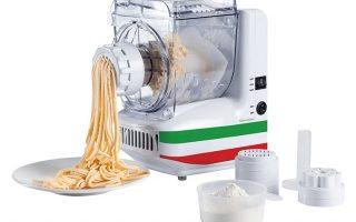 philips-hr2382/15-test-hr2358/12-vs-hr2382/15-philips-hr2355/09-marcato-gs-pastaset-philips-hr2358/12-pastamaker-imperia-100-machine-à-pâtes-klarstein-siena-machine-à-pâtes-fraîches-laminoir-manuel-ou-électrique-machine-à-pâte-kitchenaid-marcato-atlas-150-machine-à-pâtes-argent-machine-à-pâtes-pas-cher-machine-à-pâte-imperia-klarstein-siena-geker-machine-à-pâtes-automatique