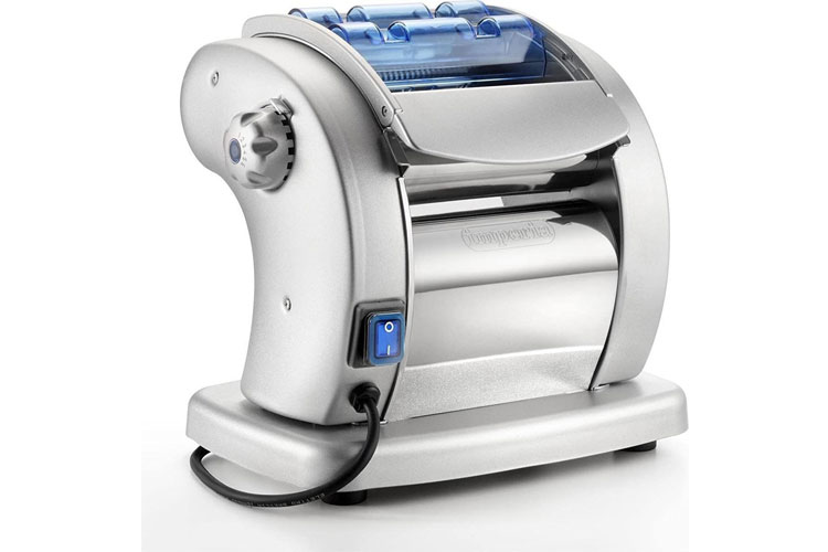 sailnovo-machine-à-pâte-marcato-atlas-150-machine-à-pâtes-argent-machine-à-pâtes-pas-cher-klarstein-siena-razorri-rpde260a-marcato-08-0155-12-00-marcato-n8004-machine-à-pâtes-imperia-3830-machine-à-pâtes-les-numériques-geker-machine-à-pâtes-automatique-hr2355-test-machine-à-pâtes-pasta-maker-machine-à-pâte-klarstein-geker-machine-à-pâtes-automatique-200-w