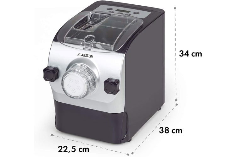 meilleur-machine-à-pâte-automatique-imperia-100-machine-à-pâtes-laminoir-manuel-ou-électrique-machine-à-pâte-kitchenaid-marcato-gs-pastaset-philips-hr2358/12-pastamaker-imperia-100-machine-à-pâtes-klarstein-siena-machine-à-pâtes-fraîches-laminoir-manuel-ou-électrique-machine-à-pâte-kitchenaid-machine-à-pâtes-lidl-laminoir-italien-machine-à-pâte-imperia
