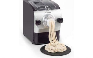machine-à-pâte-carrefour-machine-à-pâtes-lidl-laminoir-italien-machine-à-pâte-imperia-philips-hr2358/12-pastamaker-machine-à-pâte-boulanger-sailnovo-machine-à-pâte-machine-à-pâte-marcato-machine-à-pâte-lagrange-machine-à-pâte-aldi-kitchen-artist-machine-à-pâtes-machine-à-pâte-marcato-atlas-150-avis-revendeur-marcato-laminoir-domestique-marcato-gs-pastaset