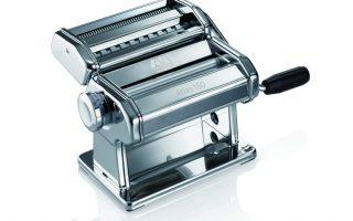 machine-à-pâtes-pasta-maker-machine-à-pâtes-les-numériques-machine-à-pâtes-bremermann-philips-hr2345/19-machine-à-pâtes-électrique-razorri-rpde260a-hr2355-test-machine-à-pâte-klarstein-machine-à-pâtes-lidl-laminoir-italien-machine-à-pâte-imperia-philips-hr2358/12-pastamaker-machine-à-pâte-boulanger-sailnovo-machine-à-pâte-marcato-gs-pastaset-imperia-100-machine-à-pâtes