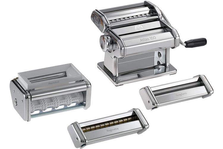 imperia-machine-à-pâtes-sp-150-atlas-roller-180-imperia-ipasta-marcato-150-vs-180-geker-machine-à-pâtes-automatique-200-w-philips-hr2382/15-test-marcato-gs-pasta-set-laminoir-imperia-laminoir-marcato-machine-à-pâtes-sirge-laminoir-à-pâte-boulanger-machine-pour-aplatir-la-pâte-à-pizza-laminoir-grande-largeur-laminoir-pâte-feuilletée