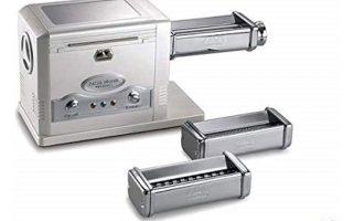 machine-à-pâte-manuelle-carrefour-machine-à-pâtes-manuelle-imperia-machine-à-pâte-manuelle-lidl-machine-à-pâte-électrique-laminoir-domestique-pâte-fraiche-maison-machine-machine-à-pâtes-lidl-machine-à-pâte-marcato-machine-à-pâte-boulanger-pasta-machine-corrina-machine-à-pâte-imperia-machine-à-pâte-pas-cher-meilleur-machine-à-pâte-marcato