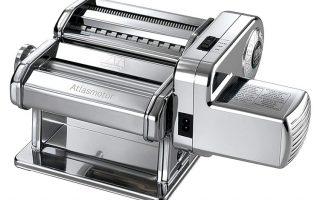 klarstein-siena-machine-à-pâtes-fraîches-laminoir-manuel-ou-électrique-machine-à-pâte-kitchenaid-marcato-atlas-150-machine-à-pâtes-argent-machine-à-pâtes-pas-cher-klarstein-siena-geker-machine-à-pâtes-automatique-hr2355-test-machine-à-pâtes-pasta-maker-machine-à-pâte-klarstein-machine-à-pâte-marcato-atlas-150-machine-à-pâte-marcato-atlas-150-darty