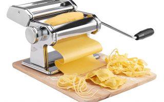marcato-150-vs-180-machine-à-pâtes-lidl-laminoir-italien-machine-à-pâte-imperia-philips-hr2358/12-pastamaker-machine-à-pâte-boulanger-sailnovo-machine-à-pâte-marcato-gs-pastaset-imperia-100-machine-à-pâtes-klarstein-siena-machine-à-pâtes-fraîches-laminoir-manuel-ou-électrique-machine-à-pâte-kitchenaid-geker-machine-à-pâtes-automatique-marcato-150-vs-180