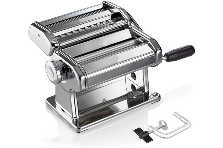 machine-à-pâte-boulanger-sailnovo-machine-à-pâte-marcato-gs-pastaset-imperia-100-machine-à-pâtes-klarstein-siena-machine-à-pâtes-fraîches-laminoir-manuel-ou-électrique-machine-à-pâte-kitchenaid-geker-machine-à-pâtes-automatique-marcato-150-vs-180-marcato-atlas-150-machine-à-pâtes-argent-marcato-atlas-180-wellness-pasta-machine-machine-à-pâtes-geker