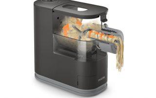 machine-à-pâte-imperia-philips-hr2358/12-pastamaker-machine-à-pâte-boulanger-sailnovo-machine-à-pâte-machine-à-pâte-marcato-machine-à-pâte-lagrange-machine-à-pâte-aldi-kitchen-artist-machine-à-pâtes-machine-à-pâte-marcato-atlas-150-avis-revendeur-marcato-laminoir-domestique-marcato-gs-pastaset-meilleur-machine-à-pâte-automatique-imperia-100-machine-à-pâtes