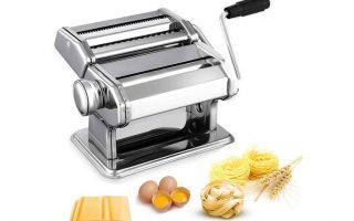 machine-à-pâtes-lidl-laminoir-italien-machine-à-pâte-imperia-philips-hr2358/12-pastamaker-machine-à-pâte-boulanger-sailnovo-machine-à-pâte-marcato-gs-pastaset-imperia-100-machine-à-pâtes-klarstein-siena-machine-à-pâtes-fraîches-laminoir-manuel-ou-électrique-machine-à-pâte-kitchenaid-marcato-atlas-150-machine-à-pâtes-argent-machine-à-pâtes-pas-cher