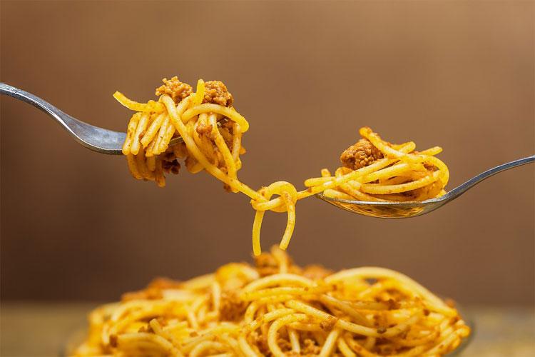 comment-cuire-des-coquillettes-au-micro-onde-sistema-microwave-pâtes-spaghetti-au-four-micro-ondes-cheveux-d'ange-au-micro-onde-cuisson-pâte-rapide-comment-faire-des-pâtes-au-four-cuire-des-pâtes-au-micro-urban-comment-faire-cuire-des-spaghettis-au-micro-onde-pate-au-micro-onde-dans-une-tasse-pates-micro-ondes-panzani-cuire-pates-micro-ondes-tupperware