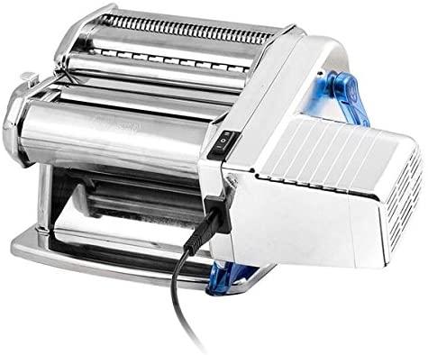 machine-pate-manuelle-electrique